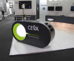 CEVA 3