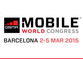 Mobile-World-Congress-20151