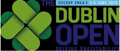 Dublin-Dscoop-2015