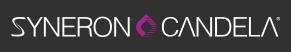 hp_syneron_logo