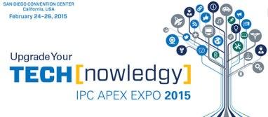 ipc-apex2015-lg
