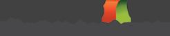 Logo_Polysack_png
