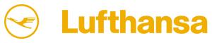 Lufthansa-Logo.svg