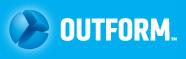 outform