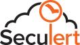 sc_logo (1)