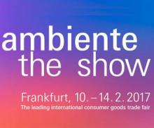 ambiente-2017-francoforte-news20151