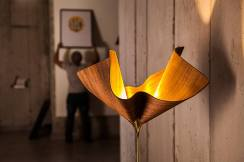 bloom-lamp-by-cozi-studio