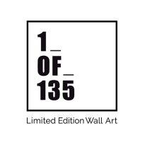 logo-1of_400