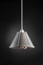 mati-concrete-lamp-vaspi-studio_667