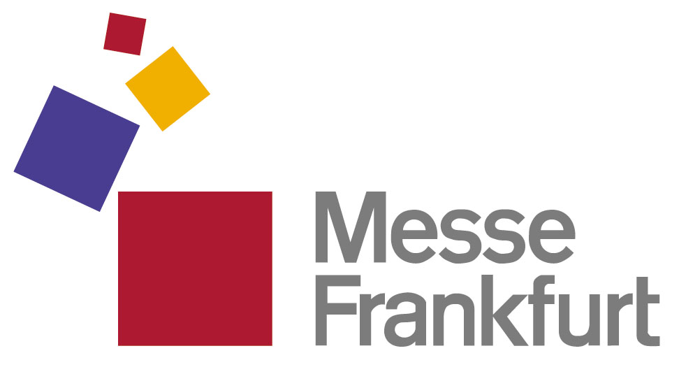 messe-frankfurt-logo