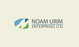 partners_noam